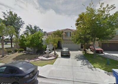 Fresno, CA 93720