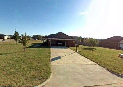 Huntsville, AL 35811
