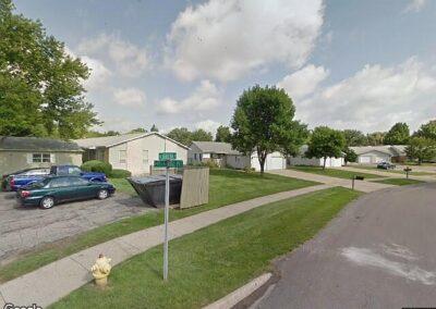 Grand Rapids, MI 49512