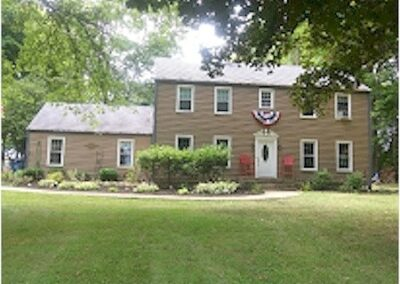 Mount Gilead, OH 43338