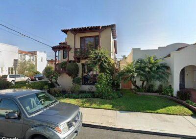 Long Beach, CA 90803