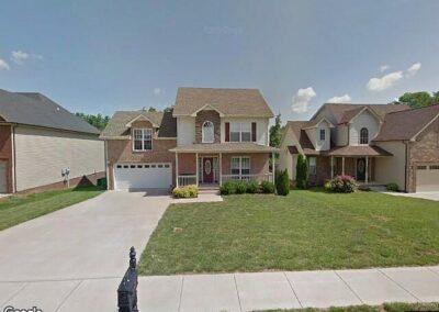 Clarksville, TN 37042