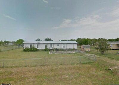 Arcola, TX 77583