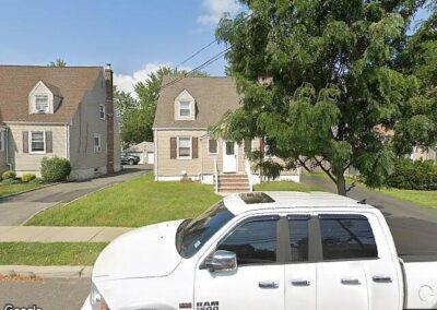 Avenel, NJ 7001