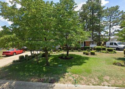 Fayetteville, NC 28304