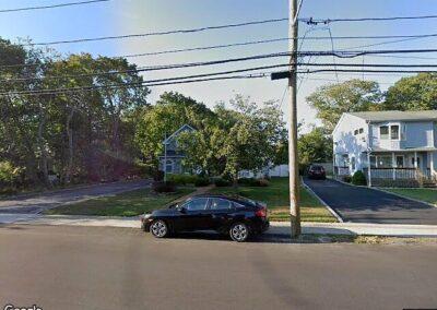 West Sayville, NY 11796