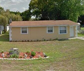 Lakeland, FL 33803