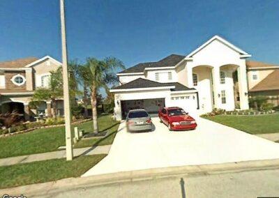 Land O Lakes, FL 34639