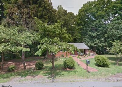 Charlottesville, VA 22902