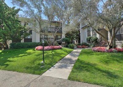 Los Altos, CA 94402