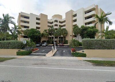 Hollywood, FL 33019