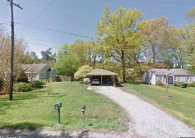 Greensboro, NC 27409
