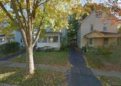 Rochester, NY 14621