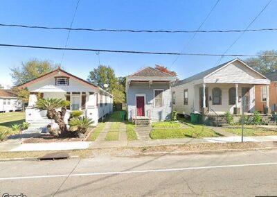 Gretna, LA 70053