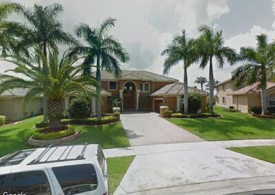 Boca Raton, FL 33428