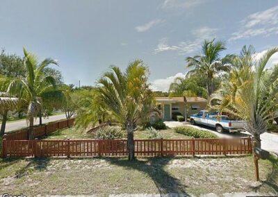 Cocoa Beach, FL 32931