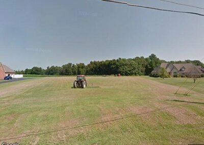 Lafayette, TN 37083