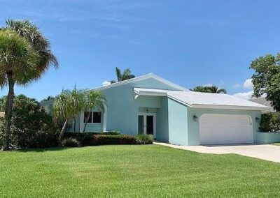 Boca Raton, FL 33487