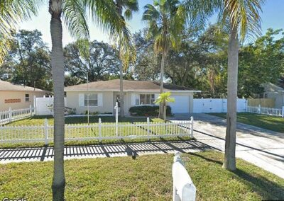Clearwater, FL 33765
