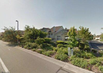 Fairfield, CA 94534