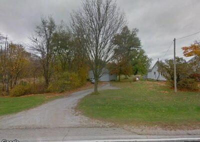 Pierceton, IN 46562