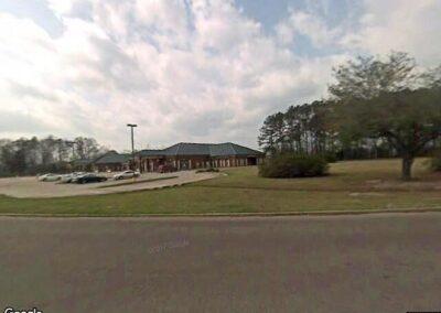 Waynesboro, MS 39367