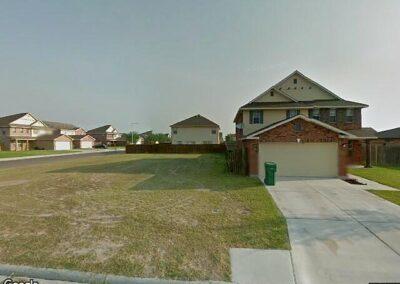 Pharr, TX 78577