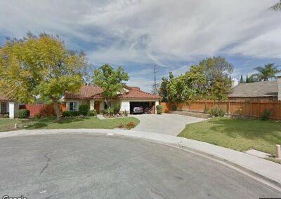 Moorpark, CA 93021