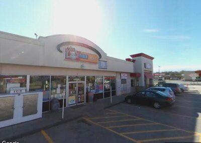 Buffalo, TX 75831