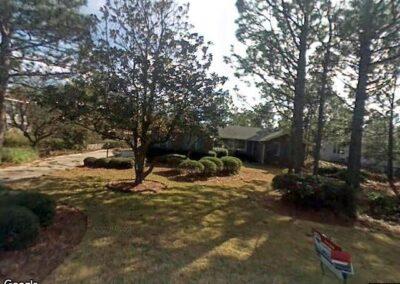 Wilmington, NC 28412