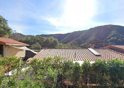 Glendale, CA 91206