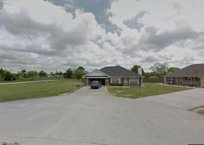 Winnie, TX 77665