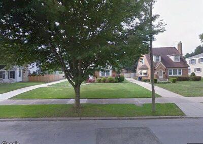 Grand Rapids, MI 49505