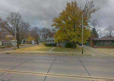 Appleton, WI 54915