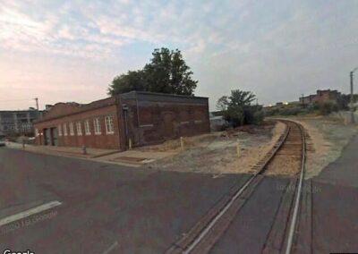 Memphis, TN 38103