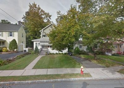 West Caldwell, NJ 7006