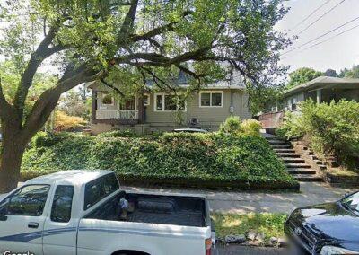 Portland, OR 97210