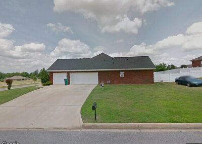 Tuscaloosa, AL 35405