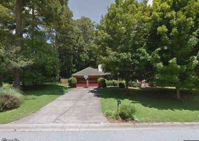Peachtree City, GA 30269
