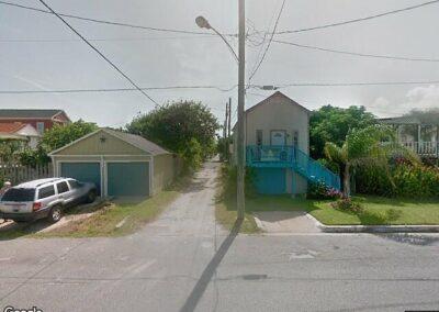 Galveston, TX 77550