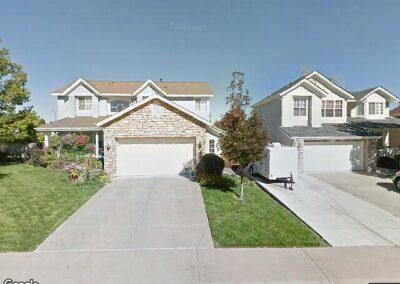 Lakewood, CO 80228
