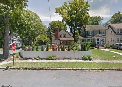 Westfield, NJ 7090