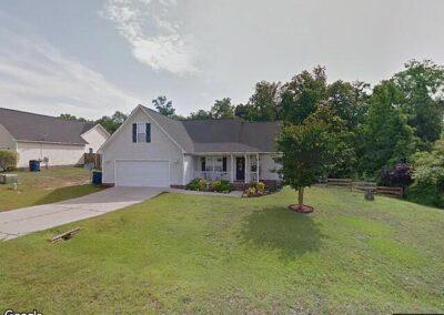 Raeford, NC 28376