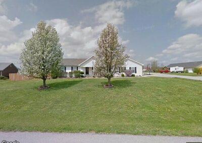 Lawrenceburg, KY 40342