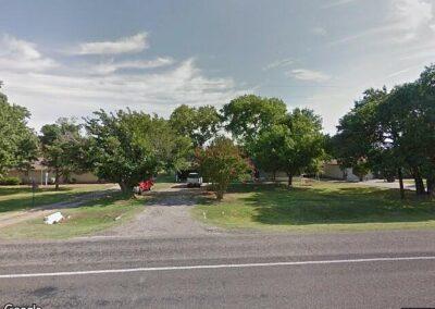 Bells, TX 75414