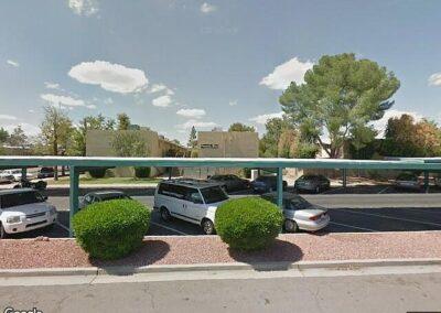 Scottsdale, AZ 85257