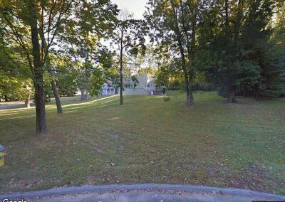 Briarcliff Manor, NY 10510