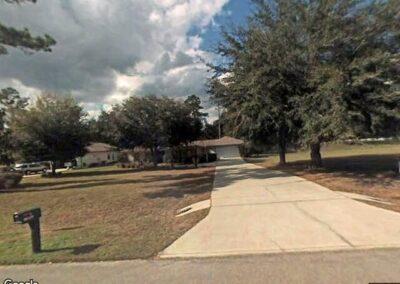 Dunnellon, FL 34434