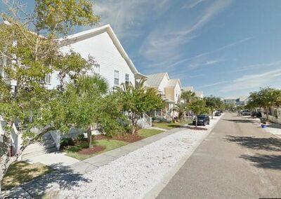 Carolina Beach, NC 28428