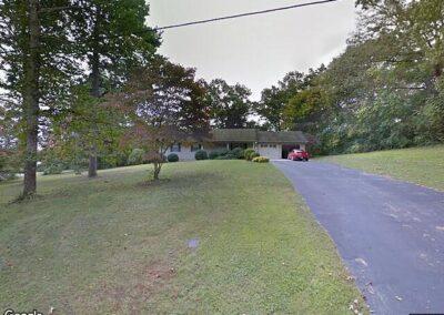 Jefferson City, TN 37760